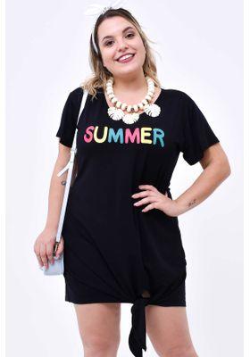 vestido-viscolycra-summer