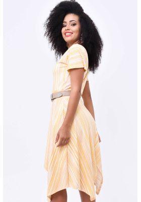 vestido-assimetrico-viscolycra-listras