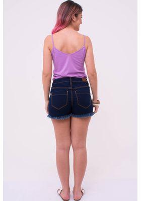 short-jeans-estonado-sarja