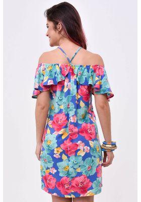 vestido-ciganinha-floral