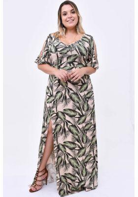 vestido-longo-viscolycra