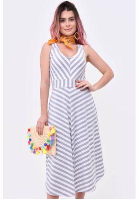 vestido-viscolycra-listrado-diagonal