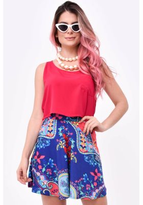 top-cropped-viscose