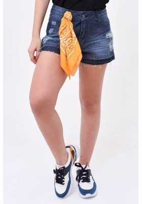 short-jeans-detonado-unidenim