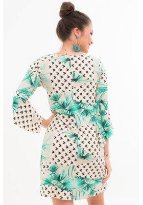 vestido-viscolycra