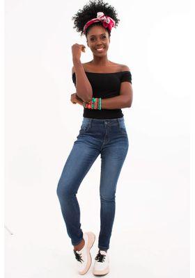 calca-jeans-