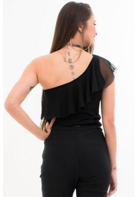 blusa-ombro-so