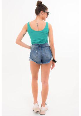short-jeans-dobra-lateral