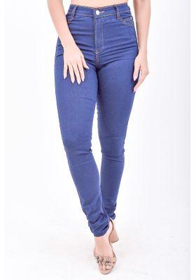 calca-jeans-bascia