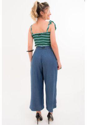 calca-pantacourt-jeans