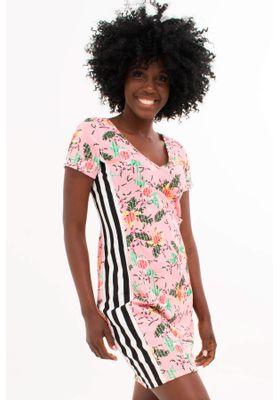 vestido-floral-canelado
