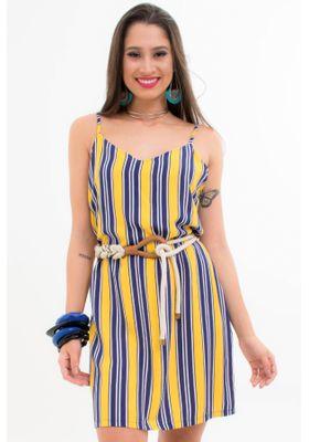 vestido-alcinha-viscose