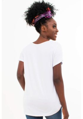 blusa-t-shirt-viscolycra-