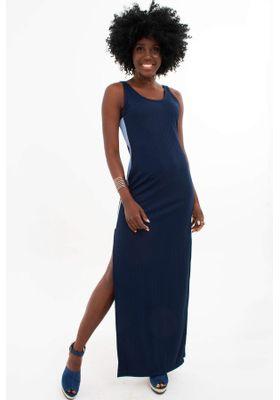 vestido-longo-canelado