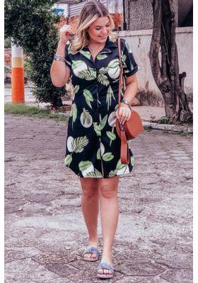 vestido-chemise-alfaiataria