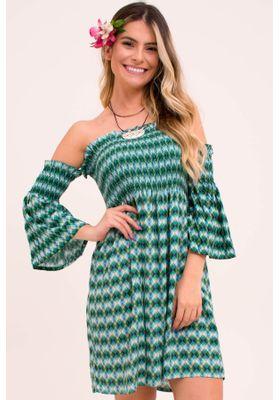 vestido-ciganinha-viscose