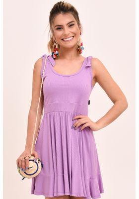 vestido-alcinha-canelado