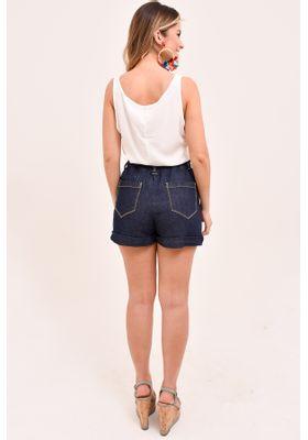 Bermuda-Clochard-Jeans