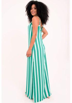 vestido-longo-alfaiataria