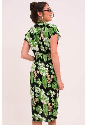 vestido-midi-transpassado