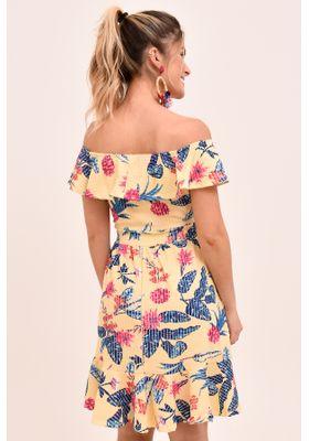 vestido-ciganinha-canelado