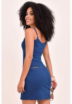 vestido-jeans-com-zipoer