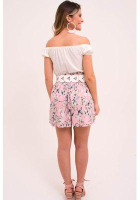 short-cos-floral