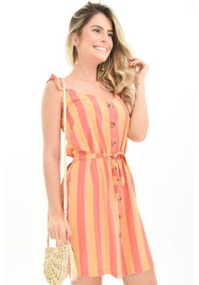 vestido-alcinha-babado