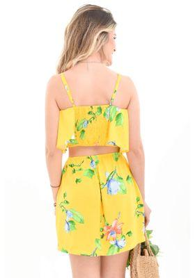 vestido-recorte-cintura