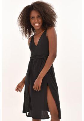 vestido-com-fenda-canelado-14982a