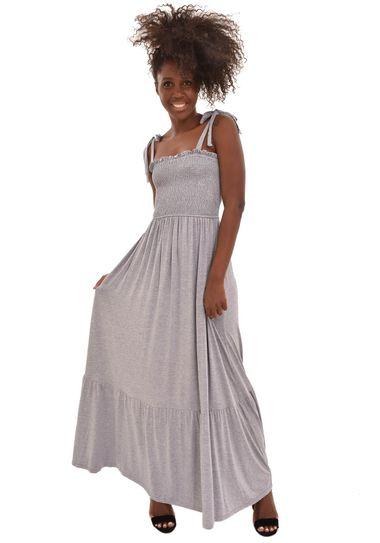 vestido-longo-lastex-15007a