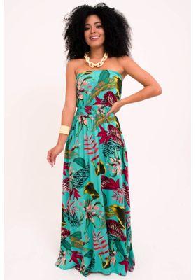 vestido-longo-