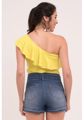blusa-ombro-so-canelado