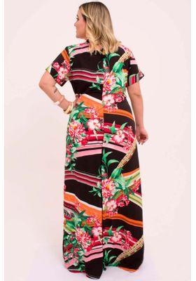 vestido-longo-de-viscose