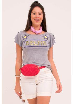 blusa-bordada