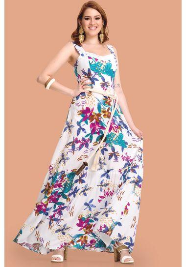 vestido-longo-viscose