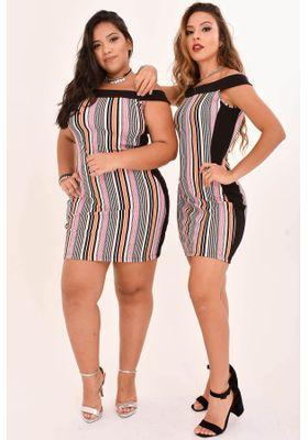 vestido-curto