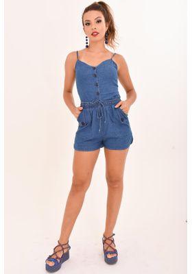short-jeans-elastico-botoes