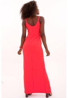 vestido-longo-crepe