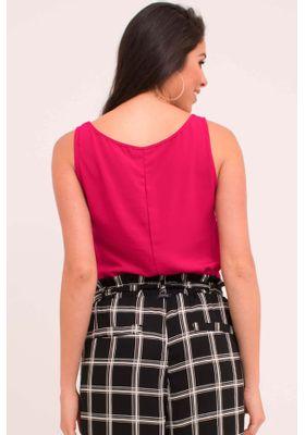 blusa-viscose