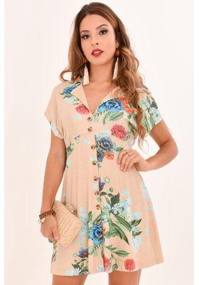 vestido-floral-malha-summer