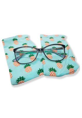 Capa-Para-Oculos-de-Viscose