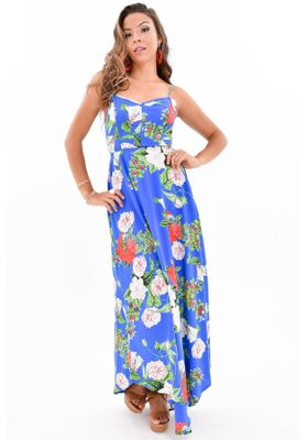 vestido-longo-assimetrico