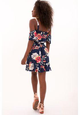vestido-floral-viscose