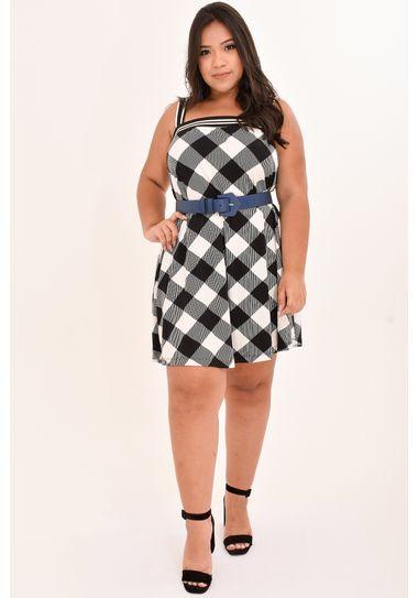 vestido-xadrez-listrado