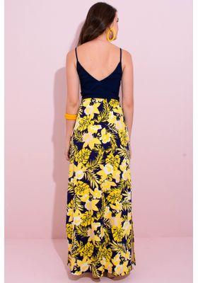 vestido-longo-bengaline-15142b