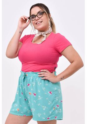 blusa-t-shirt-ribana-canelado-14762a