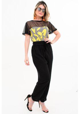 calca-elastico-viscose-14900a
