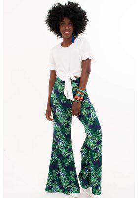 calca-pantalona-14821a