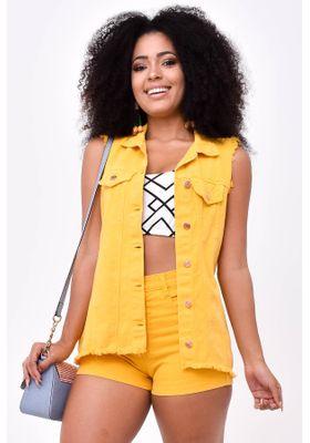 colete-jeans-amarelo-14787a